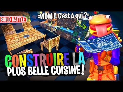 construire-la-meilleure-cuisine-?!-build-battle-entre-la-team-croûton-sur-fortnite-créatif