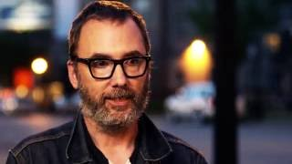 Photographer Dan Monick Talks Shooting Atmospheres God Loves Ugly Cover
