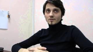 Отзыв о Impulse-design.com.ua от компании Multiservice(, 2015-04-09T16:02:26.000Z)