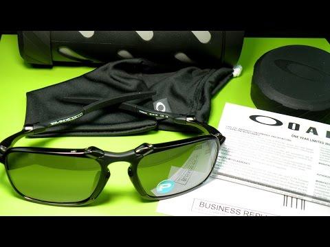 8f91faf06dd Oakley眼鏡價錢: http   www.vopt.hk index.php cPath 198 2015年 Oakley X-Metal 新款  BADMAN,以鋁合金Aluminium + ...