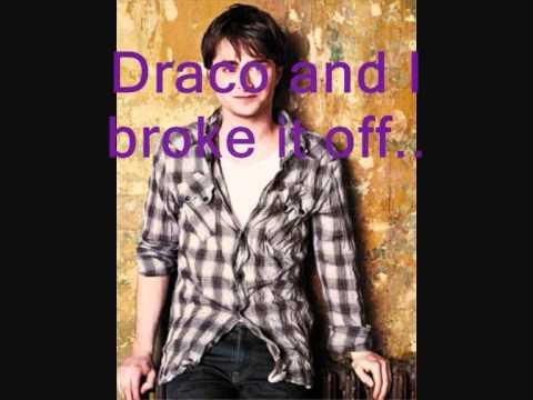 Hogwarts Chatroom Part 22