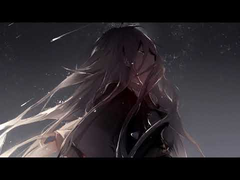 Nightcore - Open My Mouth (1 Hour)