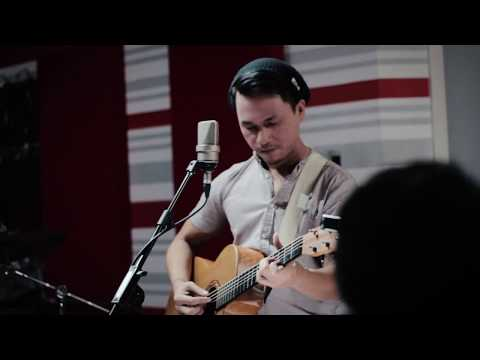 Hans Dimayuga - Sideways (Citizen Cope Cover)