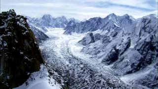 Planet Earth: Amazing Sights and Views