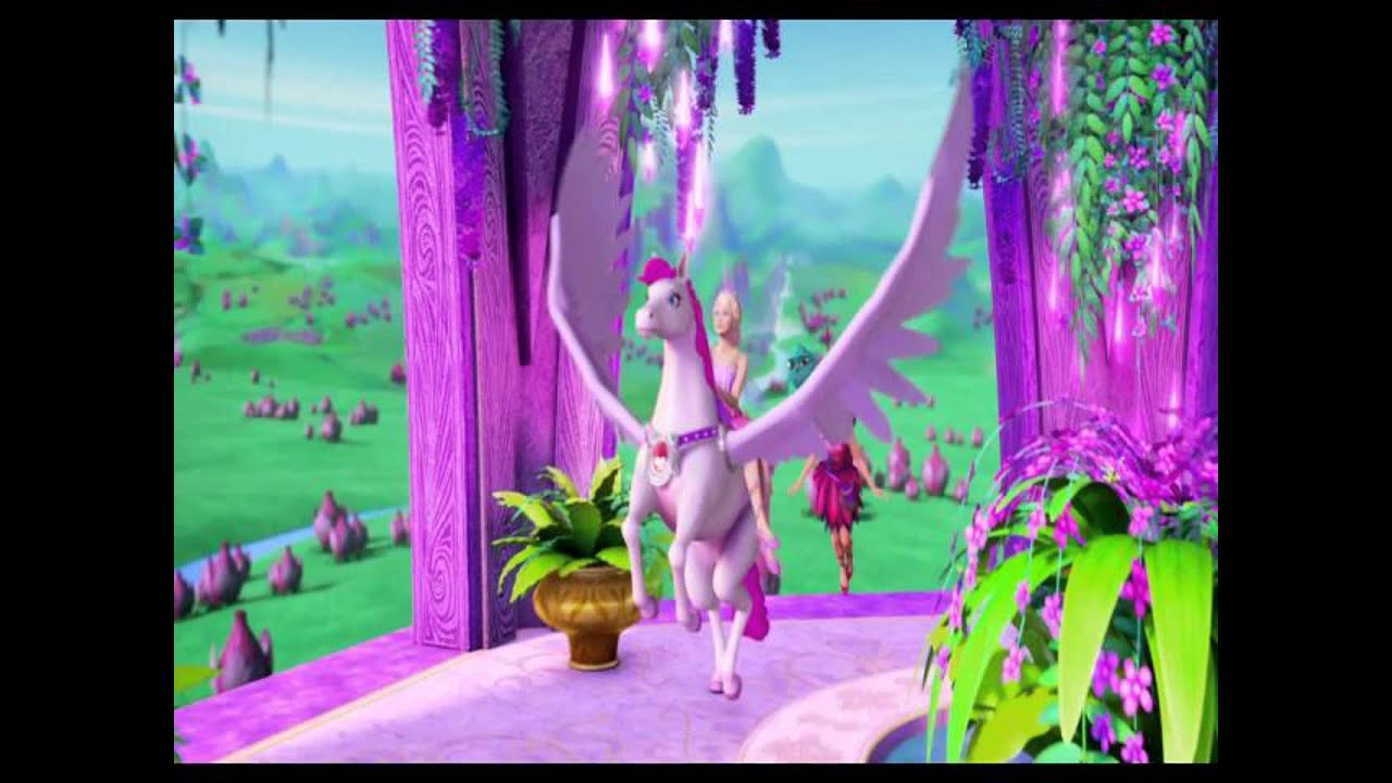 barbie mariposa and the fairy princess full movie online free viooz