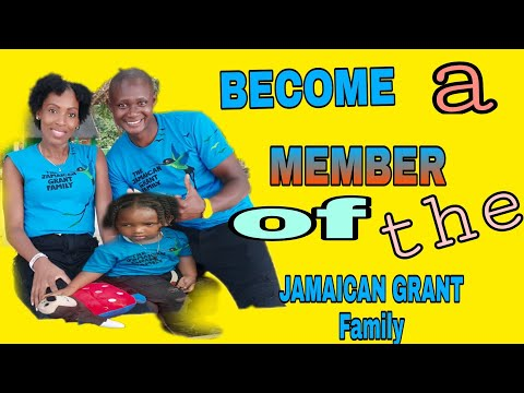 JOIN AND BECOME A MEMBER
