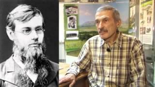 видео Сибирское краеведение