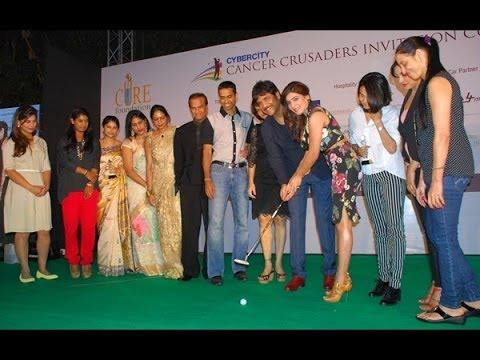 mithali raj: Latest News, Videos and Photos | Times of India