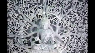 Храмовый комплекс Акшардхам. Дели. Индия. Часть II.(L.Koledova., 2015-12-24T14:48:37.000Z)