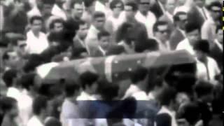 APESAR DE VOCÊ - A 50 anos!
