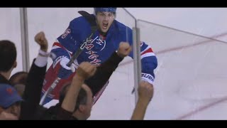 """4 Down"" 