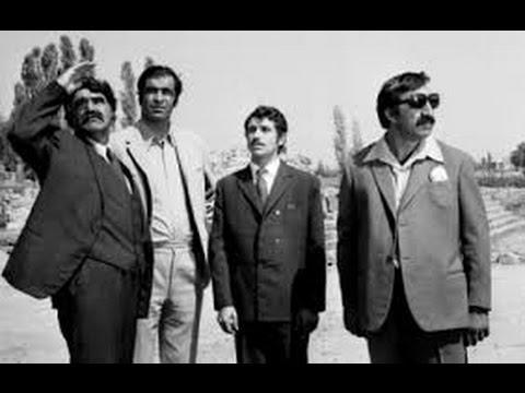 Армянские Мужчины - Какие Они ? (Запрос)