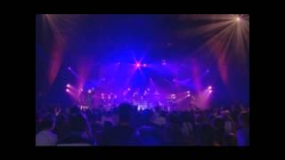 La dernière Danse Sardou 2007
