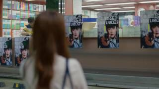 Kore Klip - Gökyüzünde (W Korean Drama)