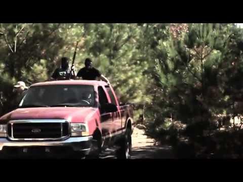 Naci Para Matar 'Video' HD] Jorge Santa Cruz