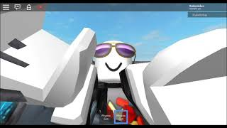 Roblox Part 2 Character Vlogging