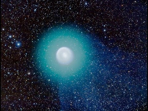 Oort Cloud Myth Continues to Crumble | Space News