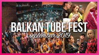 BALKAN TUBE FEST | BEOGRAD 2019