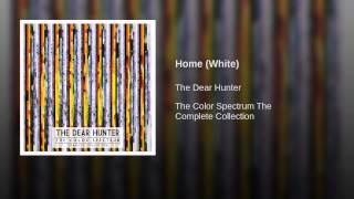 Play Video 'Home (White)'