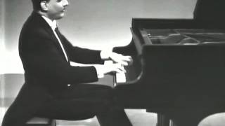 Support us on patreon and get more content: https://www.patreon.com/classicalvault --- frederic chopinpiano sonata no 2 in b-flat minor, op 35 0:12ballade n...