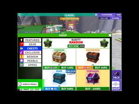 Roblox Cursed Island Codes 14 Tane Ufo - How To Get Unlimited Pearls And Appas Grinding 1 Ufo Cursed