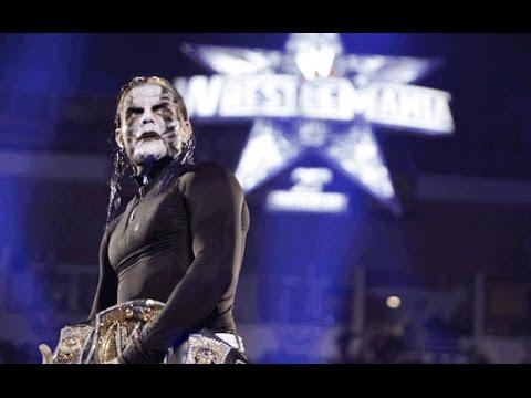 Wallpaper Ps3 Hd Jeff Hardy Vs Matt Hardy Smackdown Vs Raw 2010 Ps3 Youtube