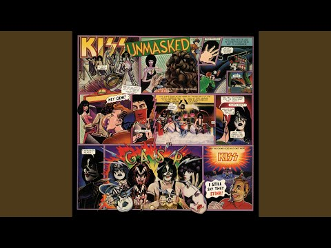 Top 10 Kiss Love Songs