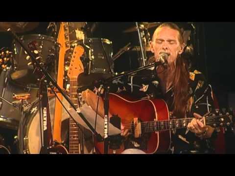 Shawn Phillips - Moonshine