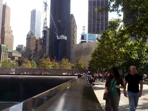 Ground Zero, Nord-Pool