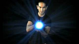 az photographers - aviad zamir ( after effect light ball )