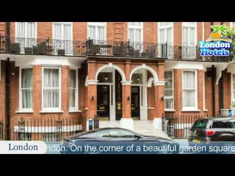 Presidential Kensington - London Hotels, UK