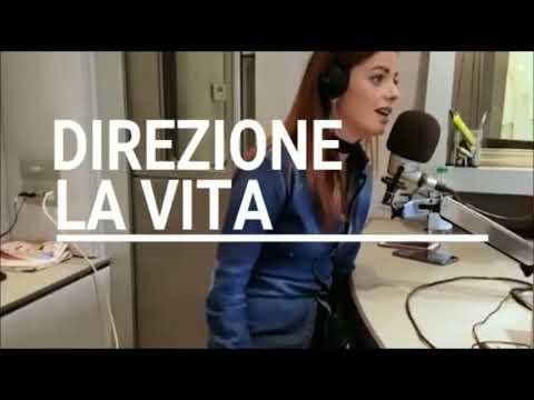 DIREZIONE LA VITA, Il nuovo singolo di ANNALISA