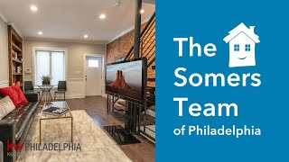 Recent Reno | 1445 N Hollywood St | The Somers Team