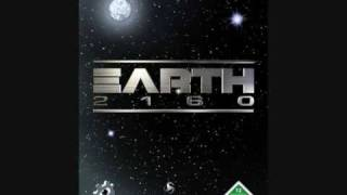 Earth 2160 Soundtrack UCS Fraction