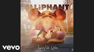 Elliphant ft. Twin Shadow - Where Is Home