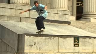 shane 360 flip benihana courthouse
