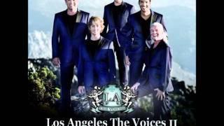 LA the Voices - Mijn laatste lied voor jou
