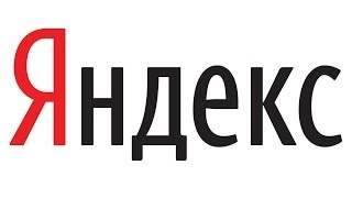 Съемки роликов Яндекс || Как Яндекс снимает рекламу