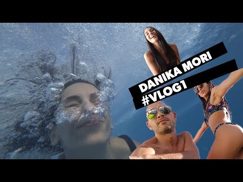 Who is Danika Mori - First video about my life from YouTube · Duration:  11 minutes 16 seconds