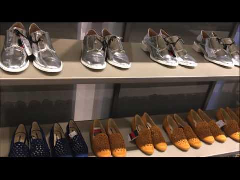 Магазин ZARA обзор одежда цены!