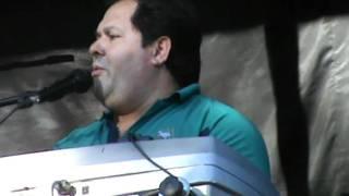 Carlos Rodrigues 28 de Agosto 2011