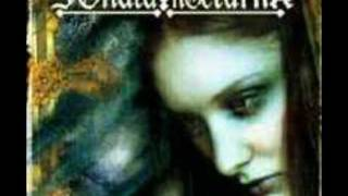Sonata Nocturna - Hateful