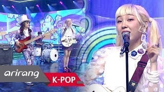 [Simply K-Pop] SEENROOT(신현희와 김루트) _ PARADISE _ Ep.325 _ 081718