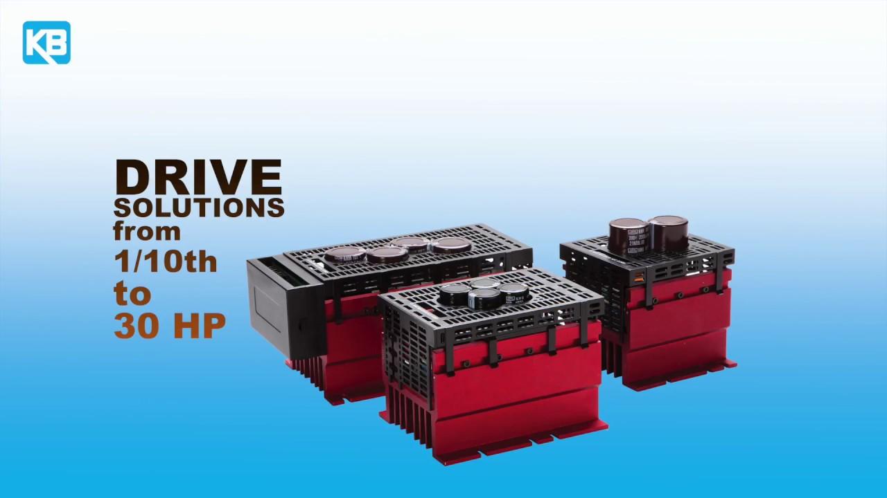 Download What are PMAC Motors (Permanent Magnet AC Motor)?
