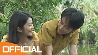 Cánh Hoa Ép Trong Tim - Anh Tiến [Official]