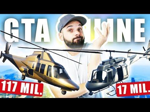 nejdrazsi-vs-nejlevnejsi-vrtulnik-v-gta-online