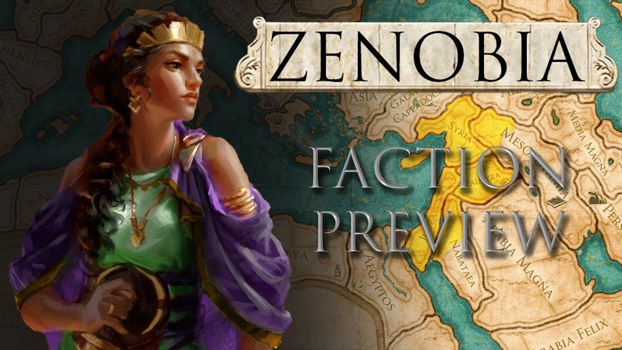 how to get zenobia xenoblade 2