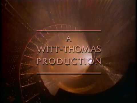 Ron Koslow Films/Witt-Thomas/Republic Pictures Television/Worldvision Enterprises (1989/1996)