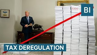 2017-12-14-20-40.Trump-Cuts-Red-Tape-On-Regulation