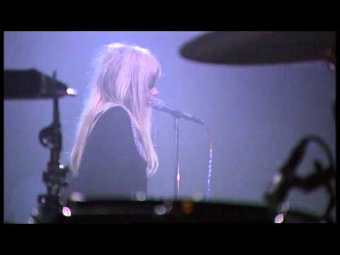 Asteroids Galaxy Tour live @ london calling - YouTube